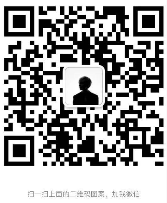 bd644758 cab2 488d a2e3 b9f7f6cc2aed
