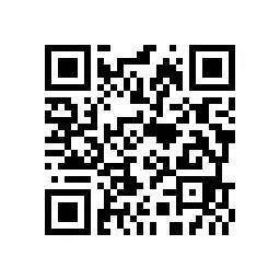 d3f440a4 1f85 4add 9ac5 8b621e0827f3