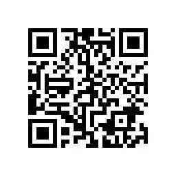 e93fd10f 8576 4fca 8219 2e7808366acc