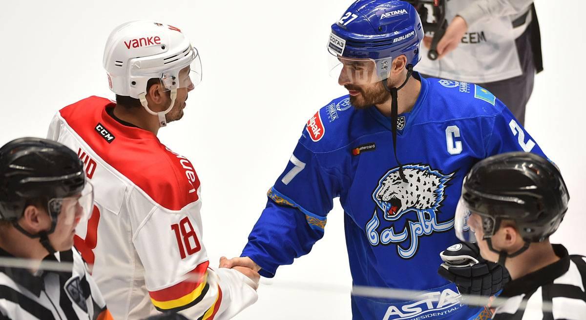 http://img.icehockey.cn/bannerPic/360701b7-eb81-4323-b51a-8bca1e7a999f.jpg